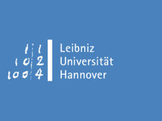 Lehre_LUH