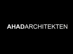 Referenz Thumb - Ahad architekten