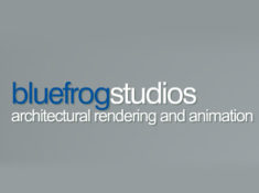 Referenz Thumb - Bluefrog Studios
