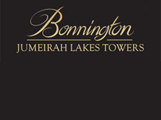 Referenz Thumb - Bonnington Real Estates