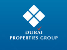 Referenz Thumb - DubaiPropertiesGroup