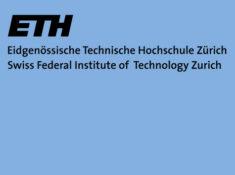 Referenz Thumb - ETH