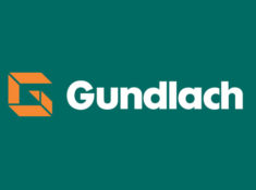 Referenz Thumb - Gundlach