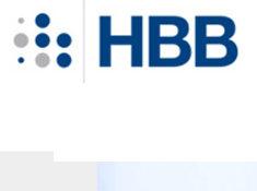 Referenz Thumb - HBB Gewerbebau