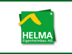 Referenz Thumb - Helma