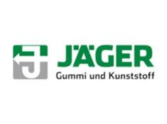 Referenz Thumb - Jäger Gummi und Kunststoff