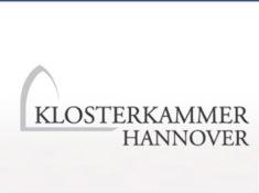Referenz Thumb - Klosterkammer Hannover