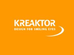 Referenz Thumb - Kreaktor