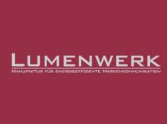Referenz Thumb - Lumenwerk