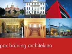 Referenz Thumb - Pax Brüning Architekten