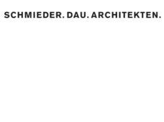 Referenz Thumb - Schmieder & Dau