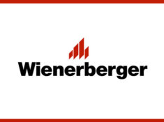 Referenz Thumb - Wienerberger