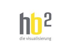 hb2_3C.indd
