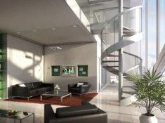 BRT Architekten - Twin Towers - Dubai