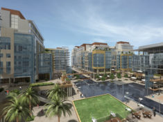 Norr Group - 13 Towers BusinessBay - Dubai