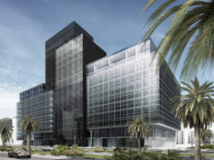 LW Design Group - District 14 - Dubai
