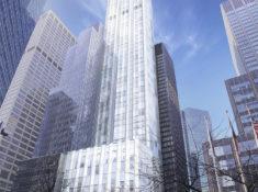 Foster+Partners - Lexington1344 - New York
