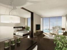 LW Design Group - The World Spain France - Dubai