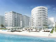 LW Design Group - Waterfront - Dubai