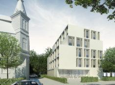 BKSP - Chemie Nord - Hannover
