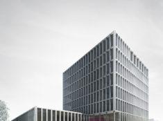 BKSP - FH Aachen