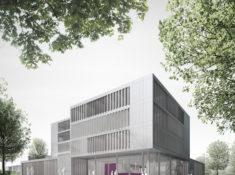 BKSP - Uni Hildesheim