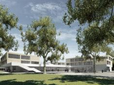 BKSP - Hessenwald Schule