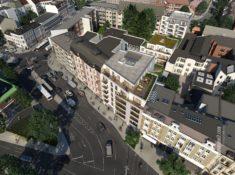 DC Commercial + GRS - EPPL - Eppendorfer Landstrasse