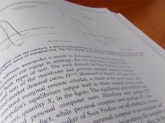 Lehre_Books_02