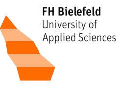Lehre_FHBiele