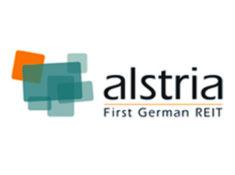 Referenz Thumb - Alstria Reit