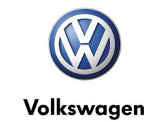 Referenz Thumb - VW