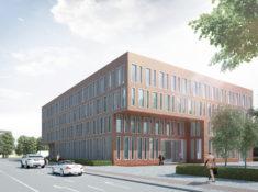 BKSP - Mecklenburgische Versicherung - Hannover