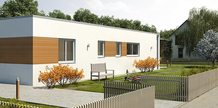 helma eigenheimbau ag einfamilienh user homebase2. Black Bedroom Furniture Sets. Home Design Ideas