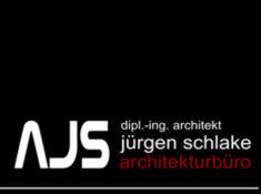 AJS - Architekturbüro Jürgen Schlake