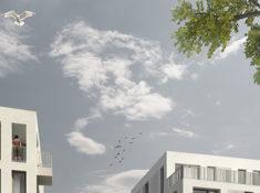 Architekturbüro pk nord - Alte Döhrener Str - Hannover