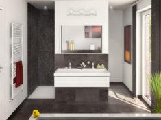 Gundlach - Wohnbebauung Lister Blick - Hannover