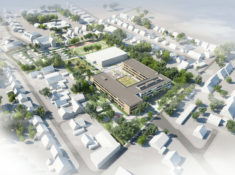 GRS - Buedelsdorf - Overview