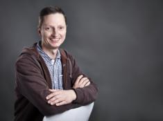 Matthias Nagel Homebase2.com